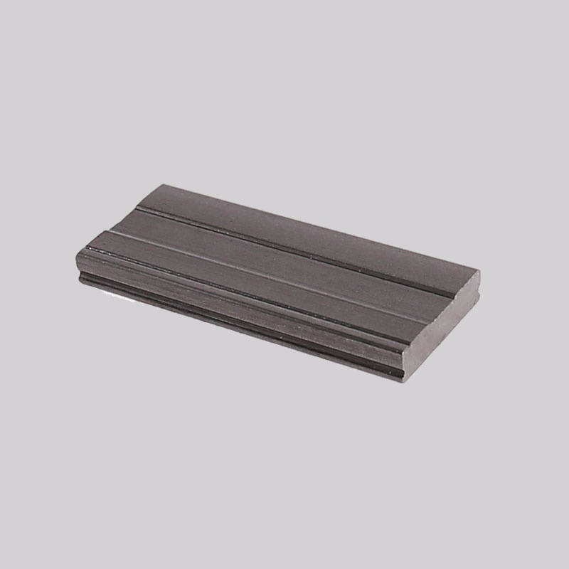 直线导轨-直线导轨厂家-建鑫型钢
