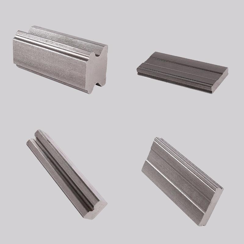 冷拉异型钢_冷拉异型钢厂家_浙江建鑫型钢科技有限公司