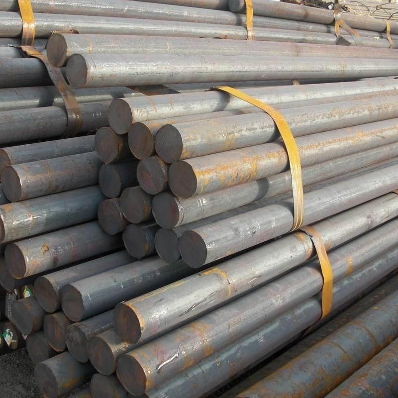 冷拉型钢_冷拉型钢厂家_浙江建鑫型钢科技有限公司