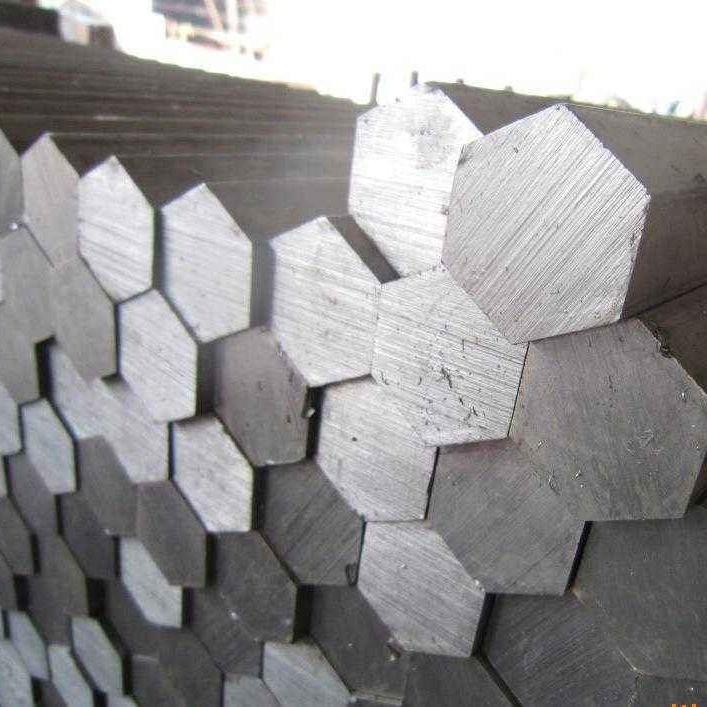 冷拉六角钢_冷拉六角钢厂家_浙江建鑫型钢科技有限公司